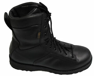 Danner-28100-Pursuit-Danner-Boot