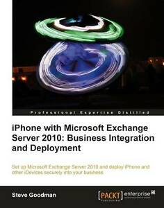 iPhone-with-Microsoft-Exchange-Server-2010-Business-Integration-and-Deployment