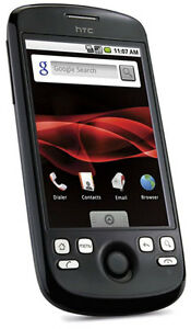 New-Etisalat-HTC-Magic-BLACK-MIRROR-3G-T-Mobile-Android-G2-Quad-Band-GSM-3-2MP