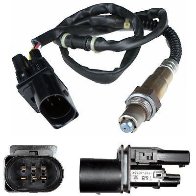 Innovate 3737 Wideband Oxygen O2 Sensor LM-1 LC-1 Bosch LSU4.2 PLX 14Point7