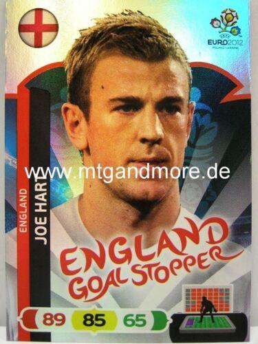 ADRENALYN xl Euro EM 2012-goal stopper choisir