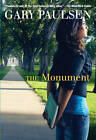 The Monument by Gary Paulsen (Paperback, 1998)