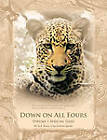 Down on All Fours: African Tales by G. L. Bass (the Ghostbear) (Paperback, 2011)