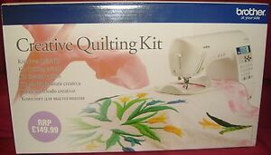 Creative-Quilting-Kit-Brother-Innovis-1250-550-350se-250-200-150-sewing-Machine
