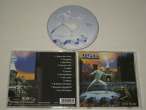 ETERNA-THE-PUERTA-ESCARLATA-SC-046-2-SPV-085-148312-CD-CD-ALBUM
