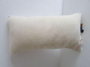 Pillows-Virgin-Wool-100-Merino-Wool-40x80-50x70-Made-in-Germany