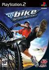 Gravity Games: Bike.Street.Vert.Dirt (Sony PlayStation 2, 2002, DVD-Box)