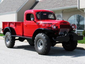 1946-Dodge-Power-Wagon