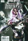 Thunderbolts #134 (Sep 2009, Marvel)