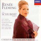 Franz Schubert - Schubert Album (1997)