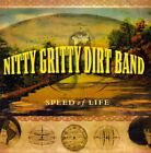 The Nitty Gritty Dirt Band - Speed of Life (2009)