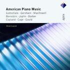 American Piano Music (2003)