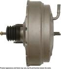 Power Brake Booster-Vacuum w/o Master Cylinder Reman fits 06-07 Hyundai Sonata