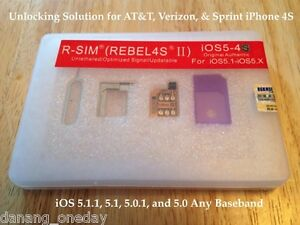 R-SIM-to-Unlock-iPhone-4S-AT-amp-T-Verizon-amp-Sprint-iOS-5-1-1-5-1-5-0-1-amp-5-0