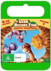 The Land Before Time - The Movie : Vol 1 (DVD, 2010)