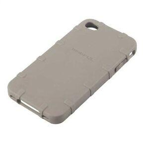Magpul-Executive-Field-iPhone-4-amp-4S-Case-Dark-Earth-MAG450FDE