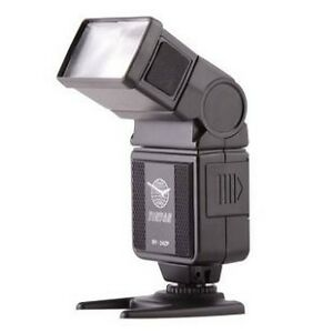 R8-Flash-Light-with-Zoom-For-Canon-EOS-1D-X-Rebel-T3i-T3-T2i-T1i-XTi-XT-XSi-XS
