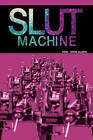 Slut Machine by Shane Allison (Paperback / softback, 2010)
