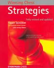 Winning Chess Strategies by Yasser Seirawan (Paperback, 2005)