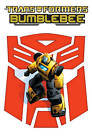 Transformers Bumblebee by Zander Cannon (Paperback, 2010)