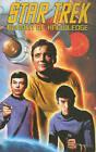 Star Trek Burden Of Knowledge by David Tipton, Scott Tipton (Paperback, 2010)