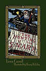 The Hunting of the Snark: An Agony in Eight Fits by Lewis Carroll (Paperback, 2010)