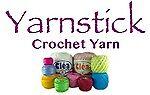Yarnstick