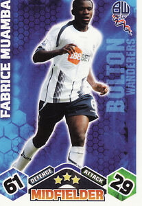 Match-Attax-09-10-Bolton-Cards-Pick-Your-Own-From-List