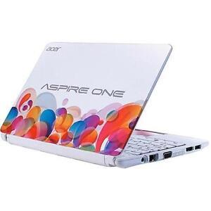 Acer-Aspire-One-10-1-034-Netbook-N2600-1-6GHz-Dual-core-1GB-320GB-AOD270-1606