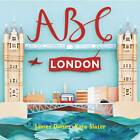 ABC London by James Dunn (Paperback, 2012)
