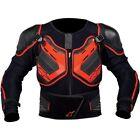 Alpinestars Bionic Protection Jacket Men's Protector MotoX Motorcycle