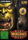 WarCraft III Gold (PC/Mac, 2011, DVD-Box)