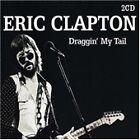 Eric Clapton - Draggin' My Trail (2003)