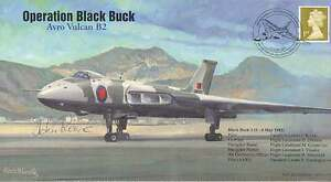AV600-Avro-Vulcan-Operation-Black-Buck-RAF-cover-hand-signed-REEVE