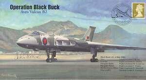 AV600-Avro-Vulcan-Operation-Black-Buck-RAF-cover-hand-signed-REEVE