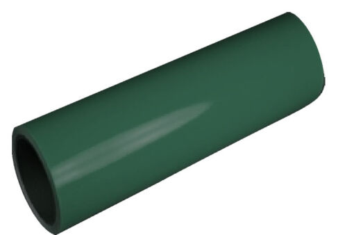 EUR 4,59//m² Wunschfarbe 5 M x 61cm Möbelfolie MATT 1 Rakel mit Filzkante