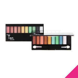 1-Nicka-K-10-Color-B-Eyeshadow-Palette-034-Pick-1-Color-034