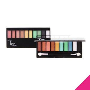 1-Nicka-K-10-Color-B-Eyeshadow-Palette-Pick-1-Color
