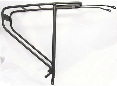 Rear Rack for Road Bicycle,Mountain Bike, 700c, 26""