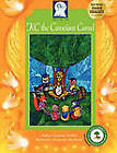 KC the Conscious Camel: A Furry Jaunt to Peace and Contentment by Suzanne McRae (Paperback, 2010)