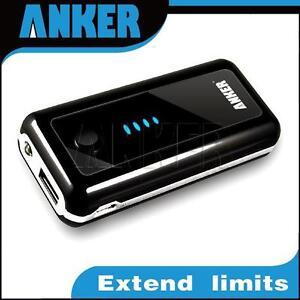 Anker-Astro-5600mAh-External-Battery-for-HTC-Radar-4G-Inspire-4G-Vivid-4G