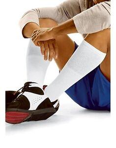Hanes-Men-039-s-Over-the-Calf-Tube-Socks-10-Pack-style-180-10