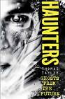 Haunters by Thomas Taylor (Paperback, 2012)