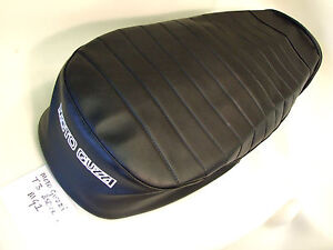 MOTO-GUZZI-T3-V-850-SPECIAL-SEAT-COVER-TOP-QUALITY