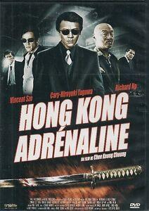 DVD-ZONE-2-HONG-KONG-ADRENALINE-KEONG-CHEUNG-SZE-TAGAWA-NG