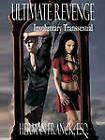 Ultimate Revenge: Involuntary Transsexual by Herman Franck Esq. (Paperback, 2011)