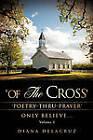 'Of the Cross' Volume 2 by Diana Delacruz (Paperback / softback, 2011)