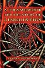 A Framework for the Study of Linguistics by Albert Weideman (Paperback / softback, 2011)
