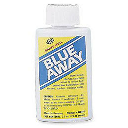 Blue-Away-Cleaner-for-Chrome-and-Stainless-Steel-Parts-2-5-oz