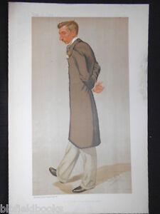 Mr-Arthur-Hepburn-Hastie-Solicitor-Lawyer-Law-Original-1893-Vanity-Fair-Print